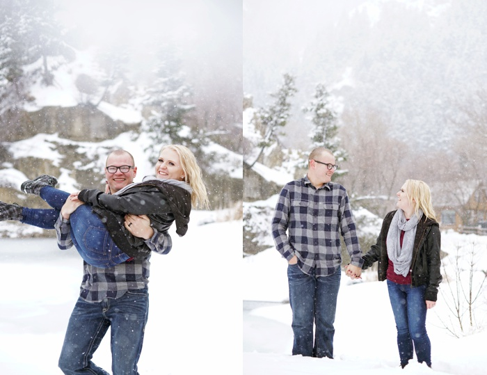 Snowy_Provo_Engagement_Utah_Wedding_Photographer_0023.jpg