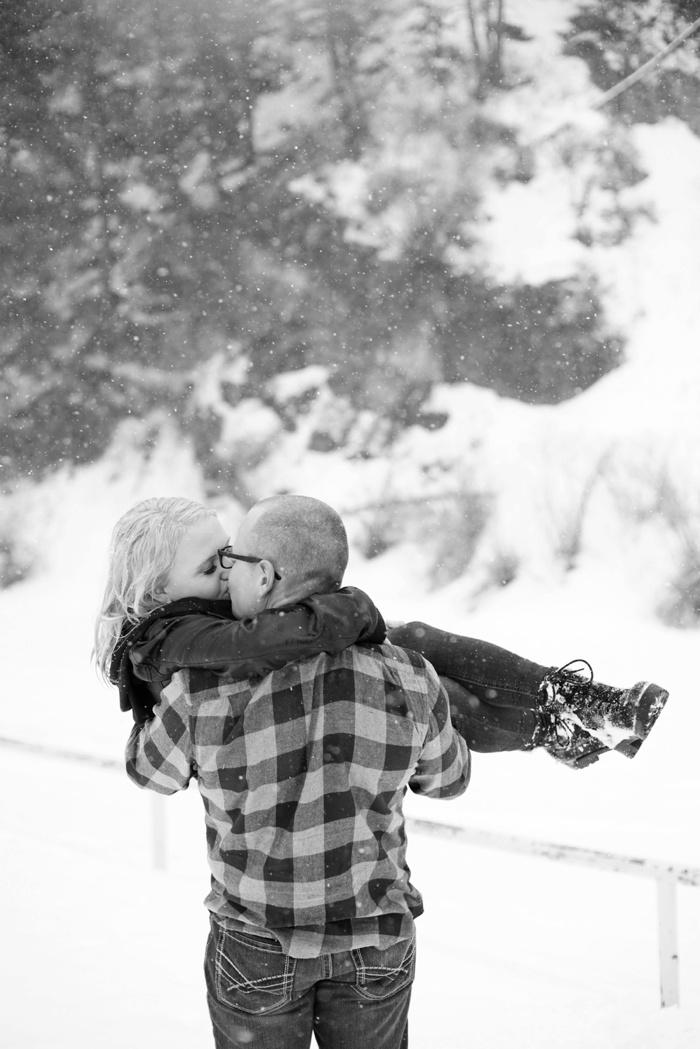 Snowy_Provo_Engagement_Utah_Wedding_Photographer_0027.jpg
