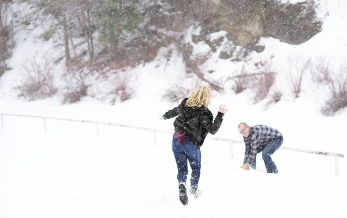 Snowy_Provo_Engagement_Utah_Wedding_Photographer_0030.jpg