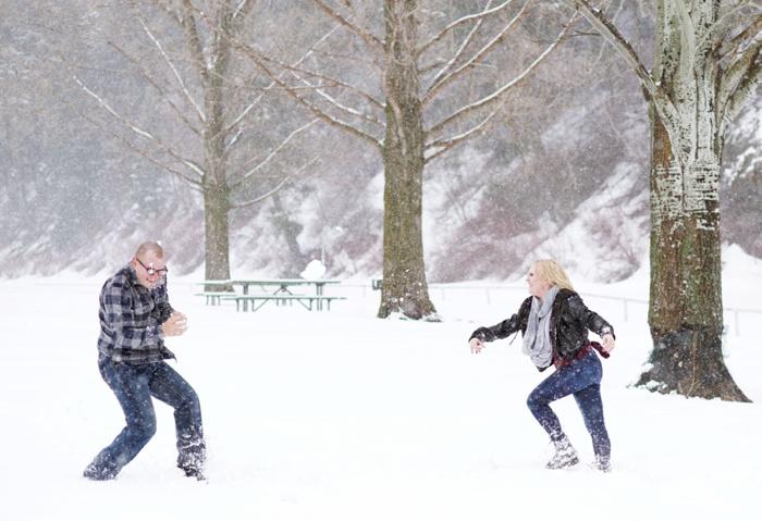 Snowy_Provo_Engagement_Utah_Wedding_Photographer_0031.jpg