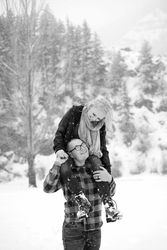 Snowy_Provo_Engagement_Utah_Wedding_Photographer_0032.jpg