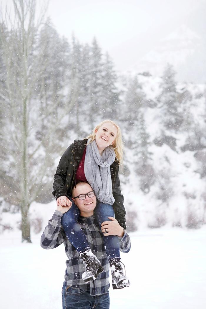 Snowy_Provo_Engagement_Utah_Wedding_Photographer_0033.jpg