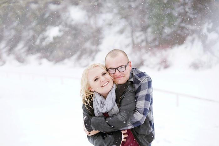 Snowy_Provo_Engagement_Utah_Wedding_Photographer_0034.jpg