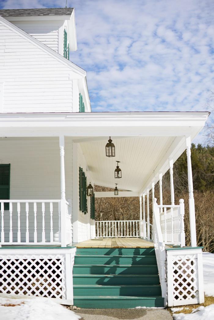 Harrington_Farm_Princeton_Massachusetts_Wedding_Photographer_0004.jpg