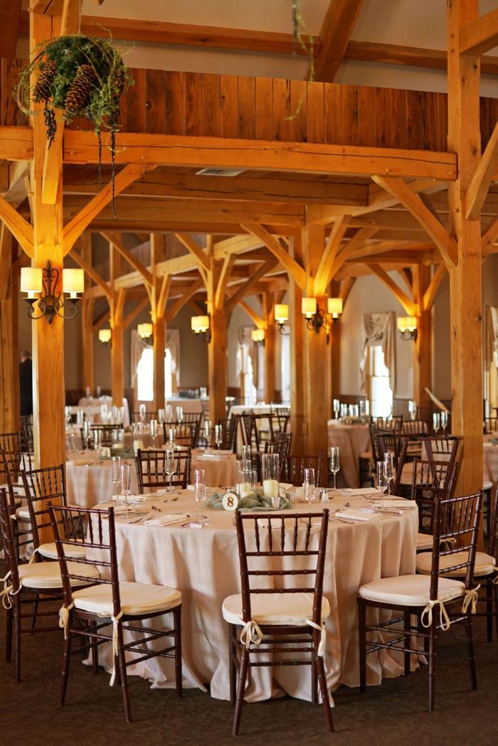 Harrington_Farm_Princeton_Massachusetts_Wedding_Photographer_0010.jpg
