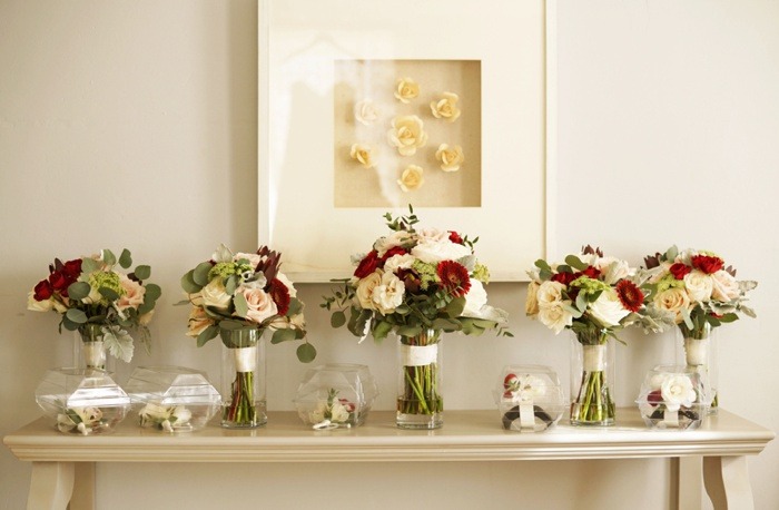 Harrington_Farm_Princeton_Massachusetts_Wedding_Photographer_0015.jpg