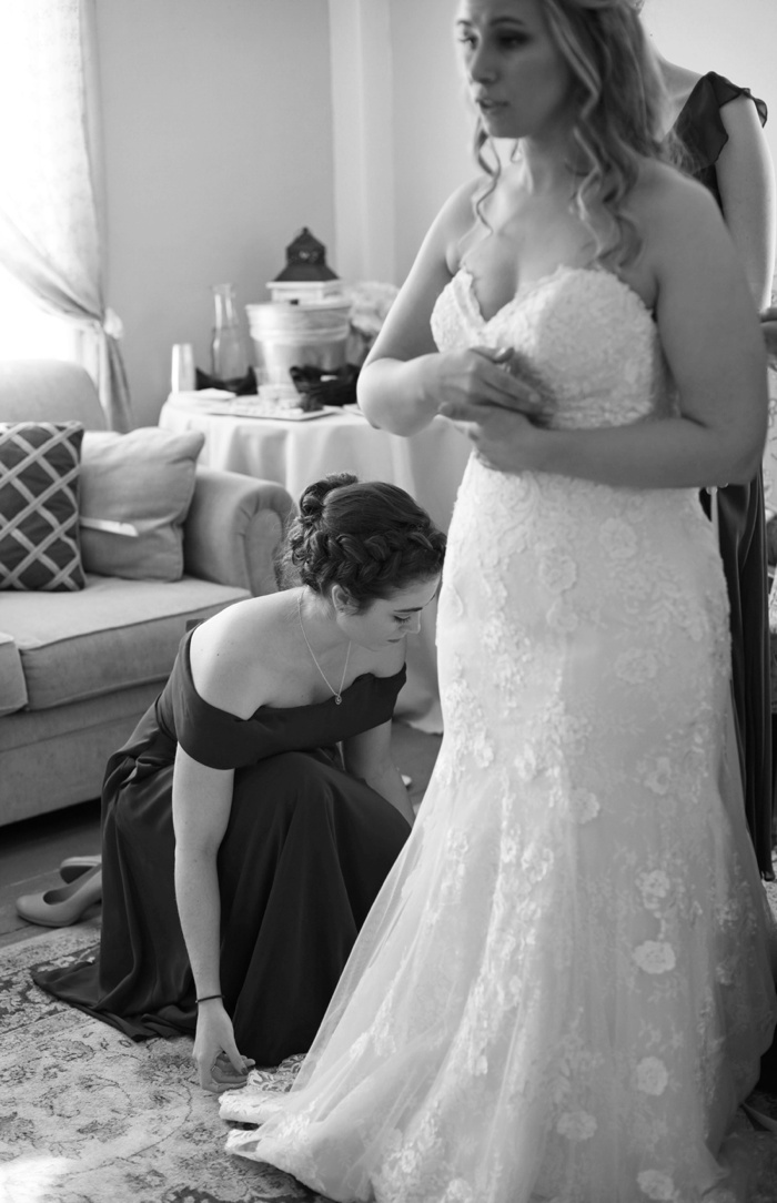Harrington_Farm_Princeton_Massachusetts_Wedding_Photographer_0018.jpg
