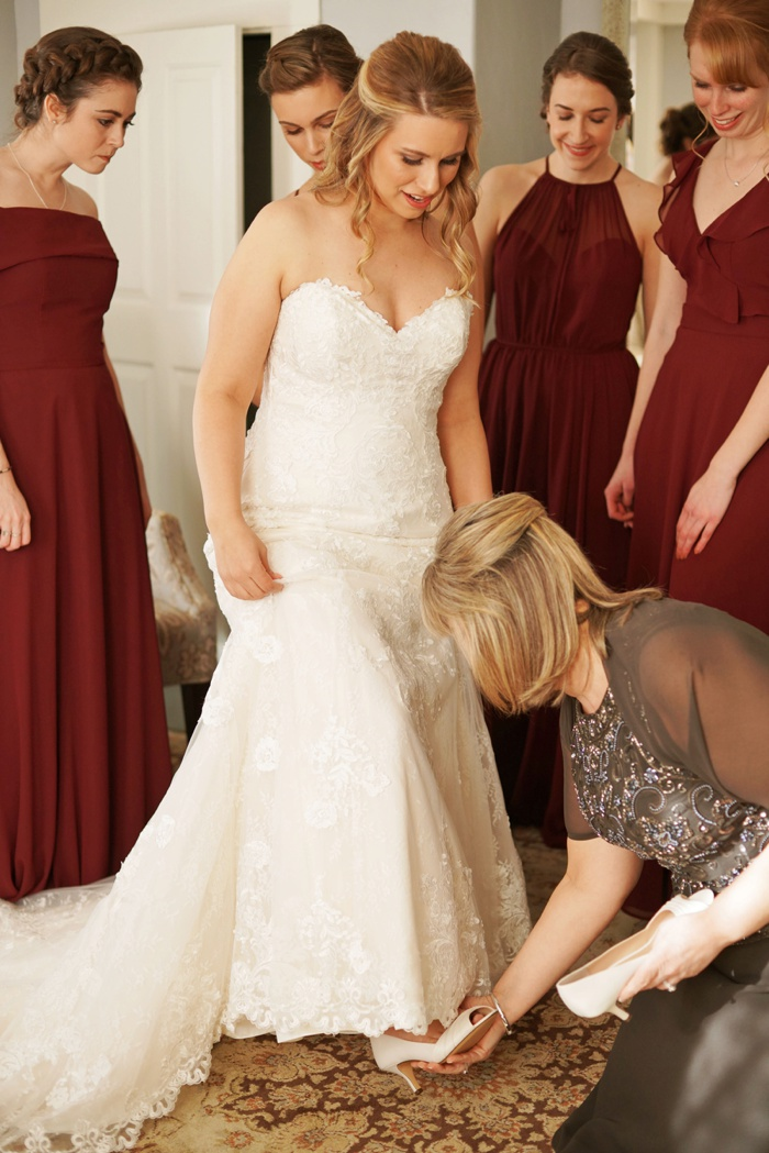 Harrington_Farm_Princeton_Massachusetts_Wedding_Photographer_0019.jpg