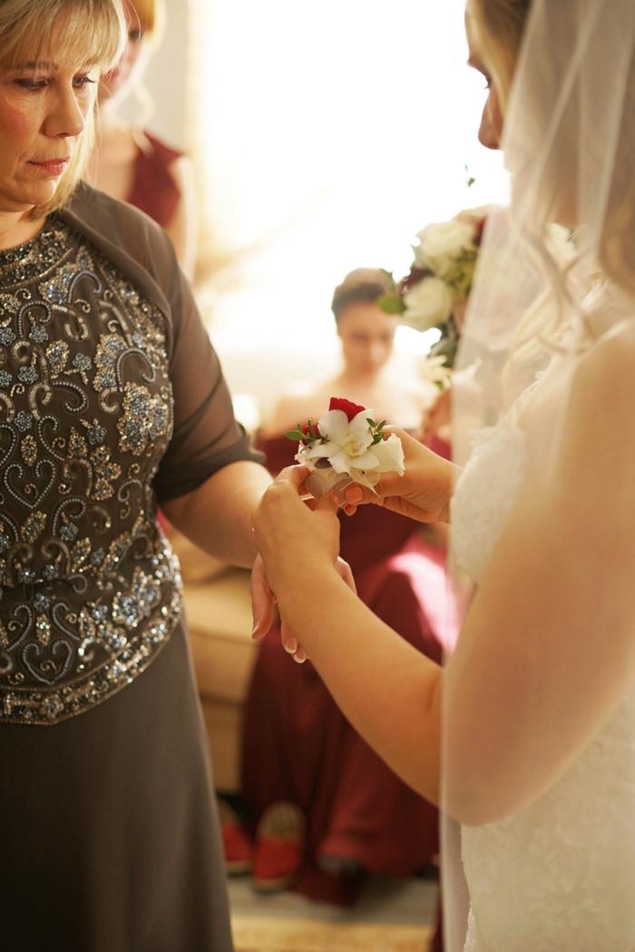 Harrington_Farm_Princeton_Massachusetts_Wedding_Photographer_0030.jpg
