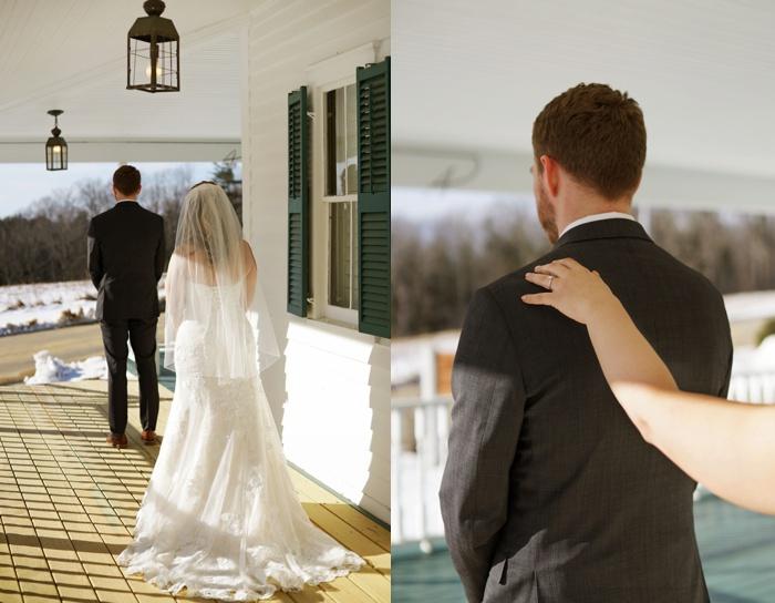 Harrington_Farm_Princeton_Massachusetts_Wedding_Photographer_0031.jpg
