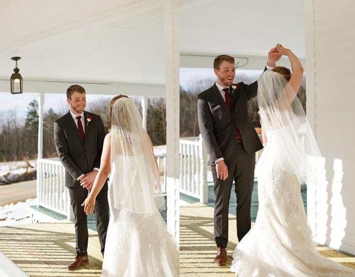 Harrington_Farm_Princeton_Massachusetts_Wedding_Photographer_0032.jpg