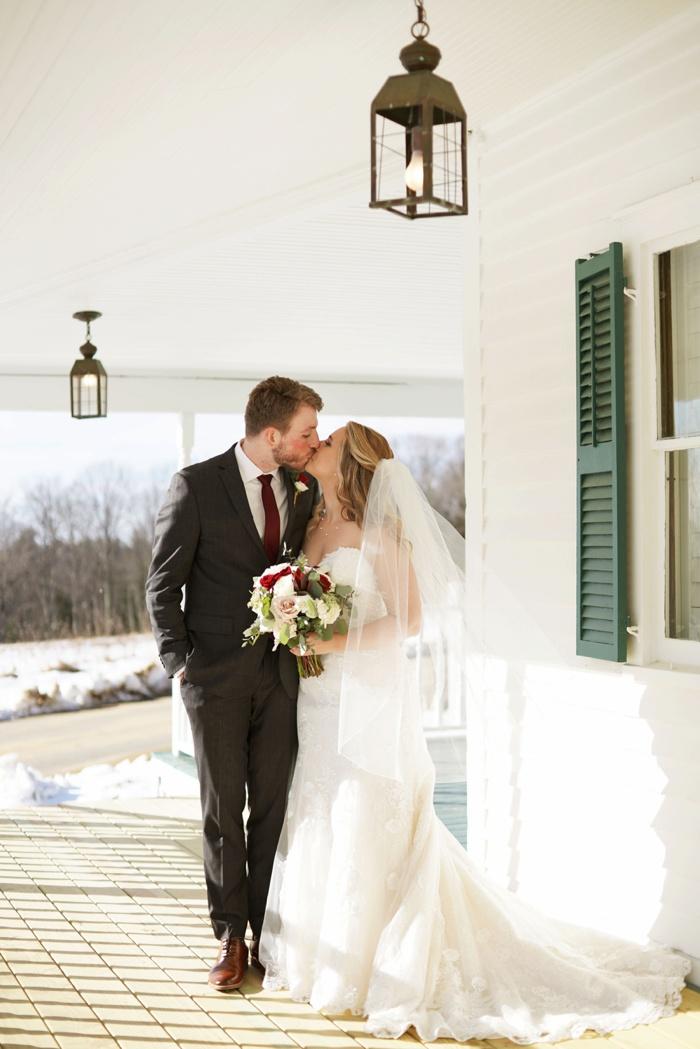 Harrington_Farm_Princeton_Massachusetts_Wedding_Photographer_0033.jpg