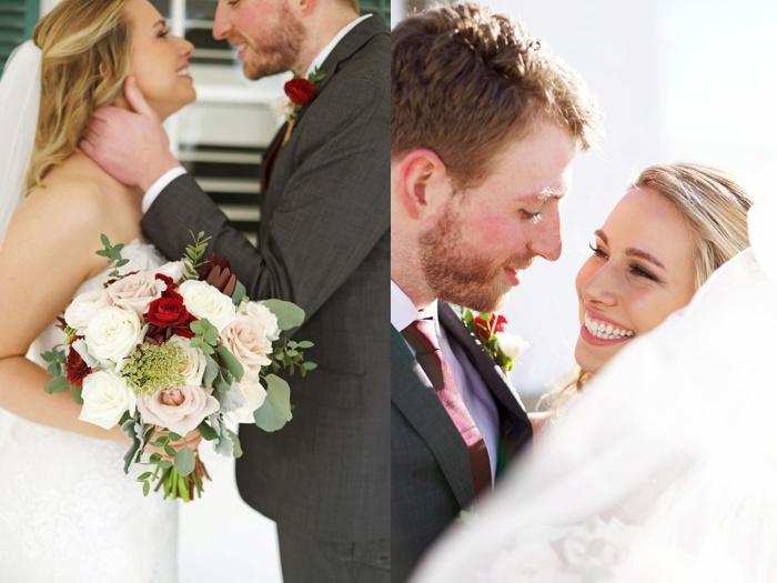 Harrington_Farm_Princeton_Massachusetts_Wedding_Photographer_0037.jpg
