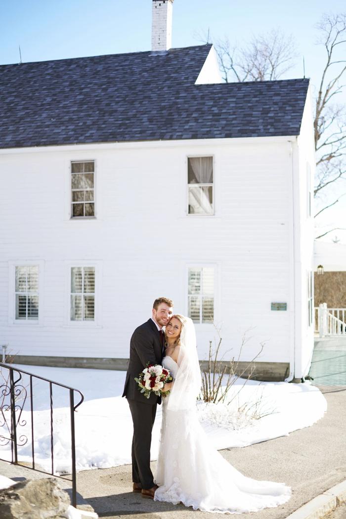 Harrington_Farm_Princeton_Massachusetts_Wedding_Photographer_0038.jpg