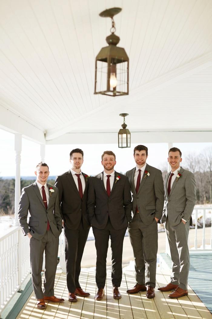Harrington_Farm_Princeton_Massachusetts_Wedding_Photographer_0040.jpg
