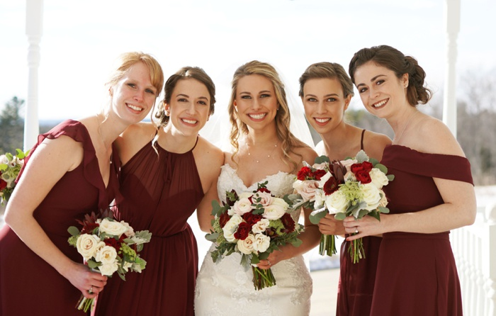 Harrington_Farm_Princeton_Massachusetts_Wedding_Photographer_0042.jpg