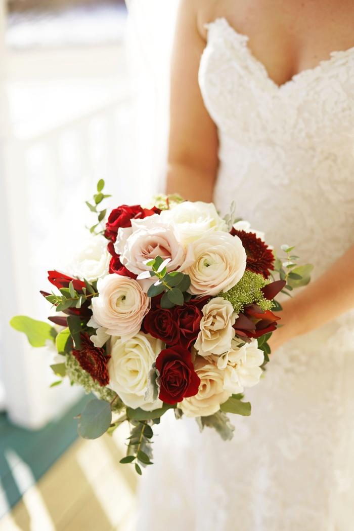 Harrington_Farm_Princeton_Massachusetts_Wedding_Photographer_0043.jpg