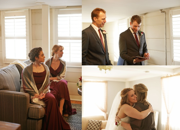 Harrington_Farm_Princeton_Massachusetts_Wedding_Photographer_0044.jpg