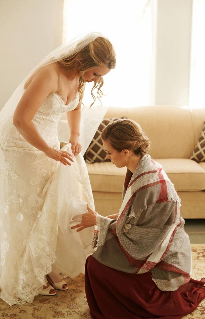 Harrington_Farm_Princeton_Massachusetts_Wedding_Photographer_0045.jpg