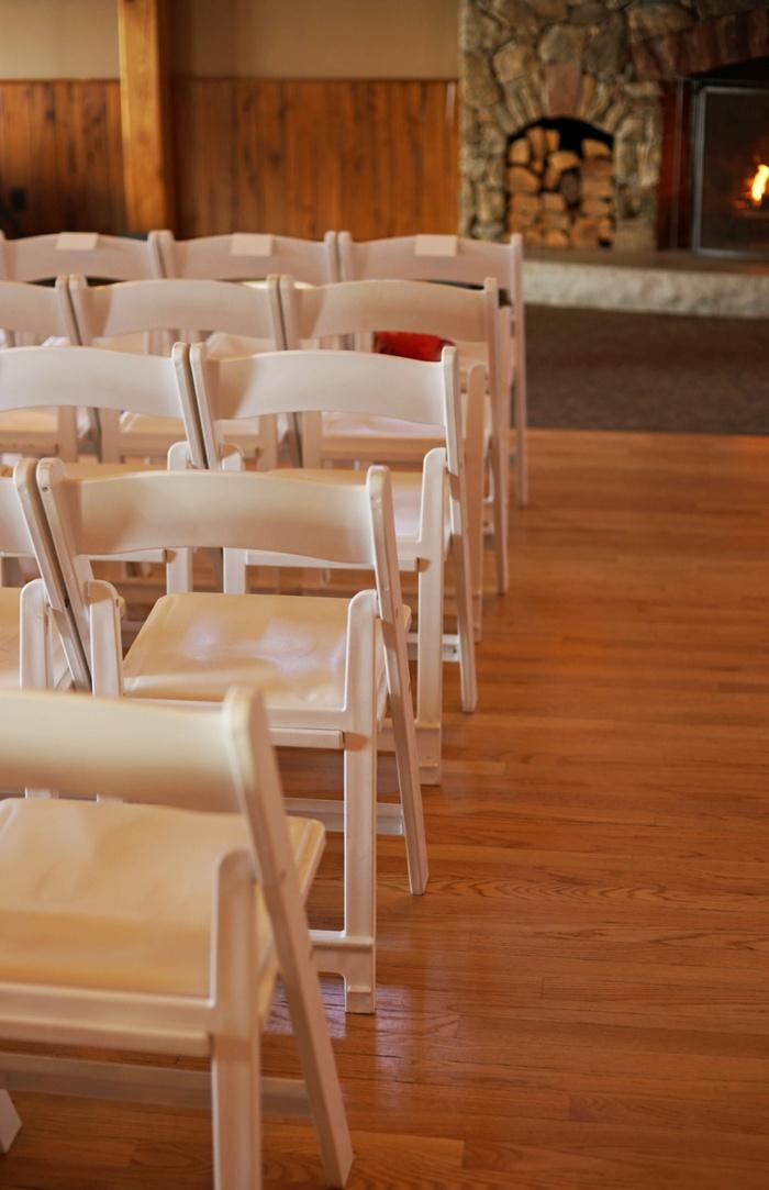Harrington_Farm_Princeton_Massachusetts_Wedding_Photographer_0047.jpg
