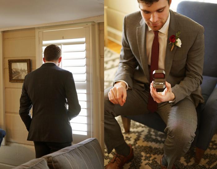 Harrington_Farm_Princeton_Massachusetts_Wedding_Photographer_0052.jpg