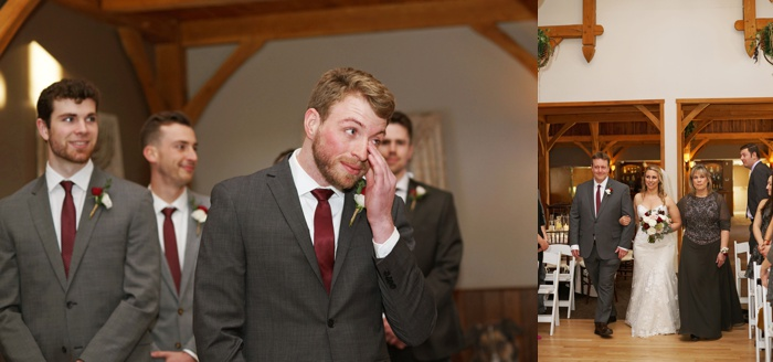 Harrington_Farm_Princeton_Massachusetts_Wedding_Photographer_0055.jpg
