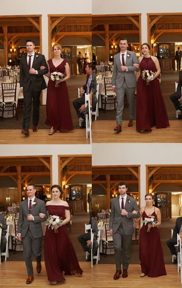 Harrington_Farm_Princeton_Massachusetts_Wedding_Photographer_0054.jpg
