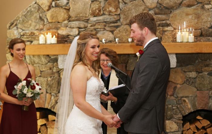 Harrington_Farm_Princeton_Massachusetts_Wedding_Photographer_0057.jpg