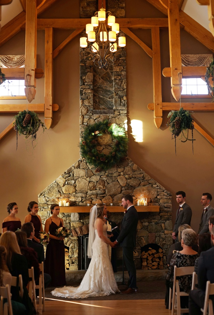 Harrington_Farm_Princeton_Massachusetts_Wedding_Photographer_0056.jpg