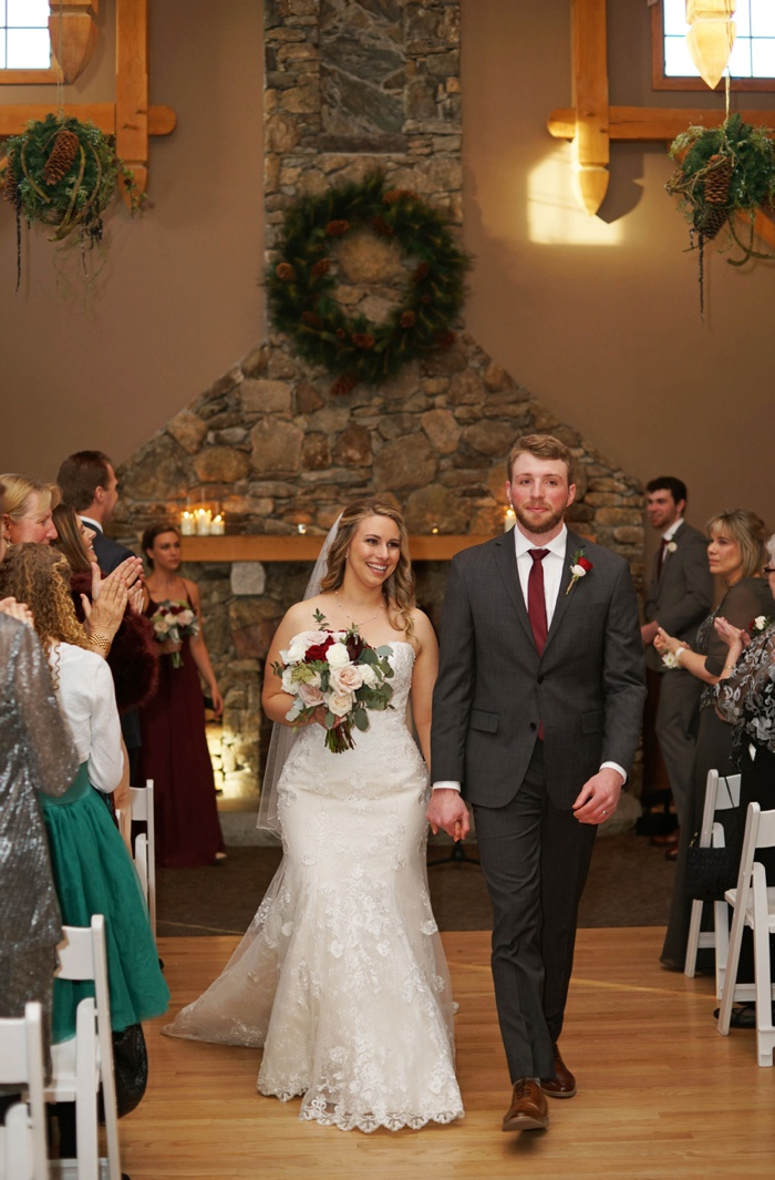 Harrington_Farm_Princeton_Massachusetts_Wedding_Photographer_0059.jpg