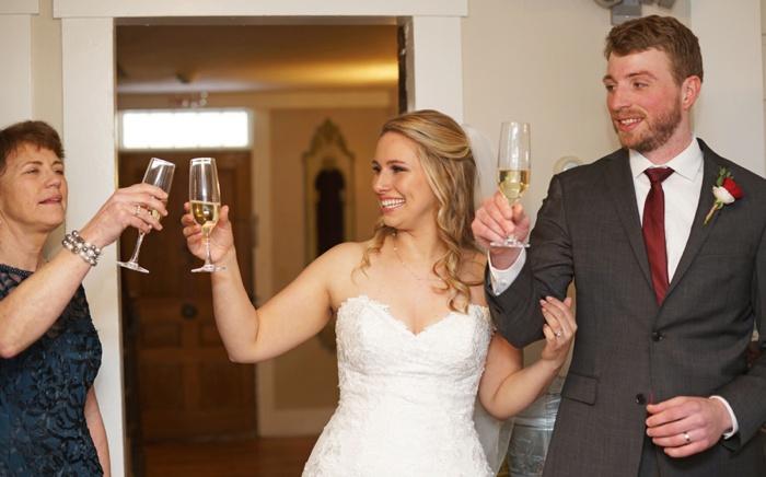 Harrington_Farm_Princeton_Massachusetts_Wedding_Photographer_0060.jpg