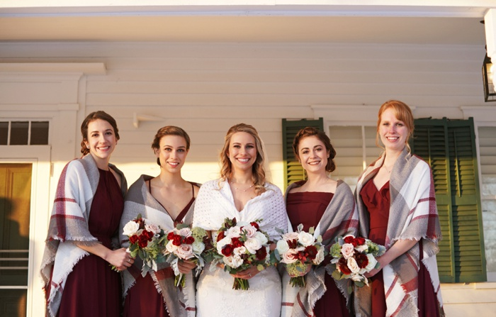 Harrington_Farm_Princeton_Massachusetts_Wedding_Photographer_0064.jpg