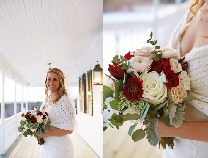 Harrington_Farm_Princeton_Massachusetts_Wedding_Photographer_0070.jpg