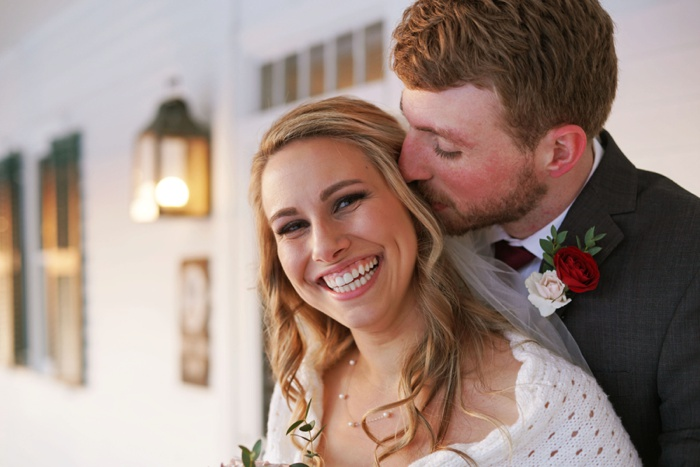 Harrington_Farm_Princeton_Massachusetts_Wedding_Photographer_0071.jpg