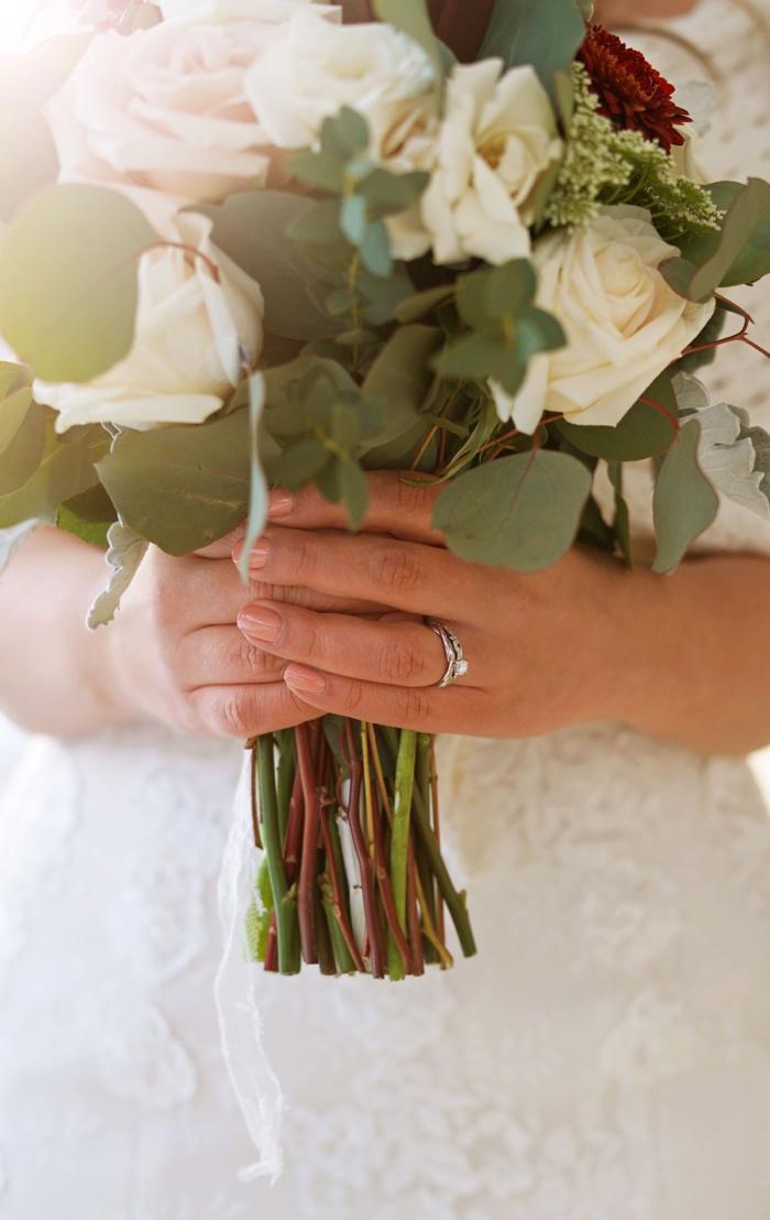Harrington_Farm_Princeton_Massachusetts_Wedding_Photographer_0072.jpg