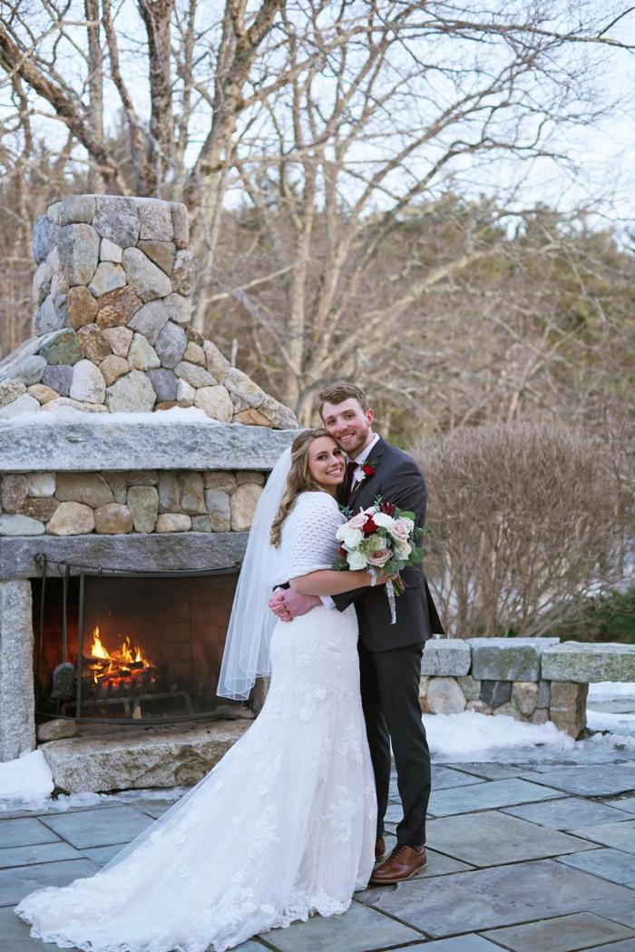 Harrington_Farm_Princeton_Massachusetts_Wedding_Photographer_0074.jpg