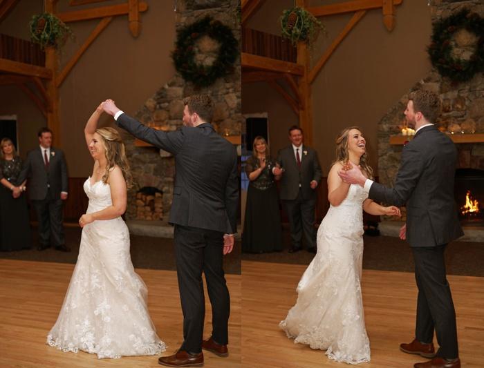 Harrington_Farm_Princeton_Massachusetts_Wedding_Photographer_0076.jpg