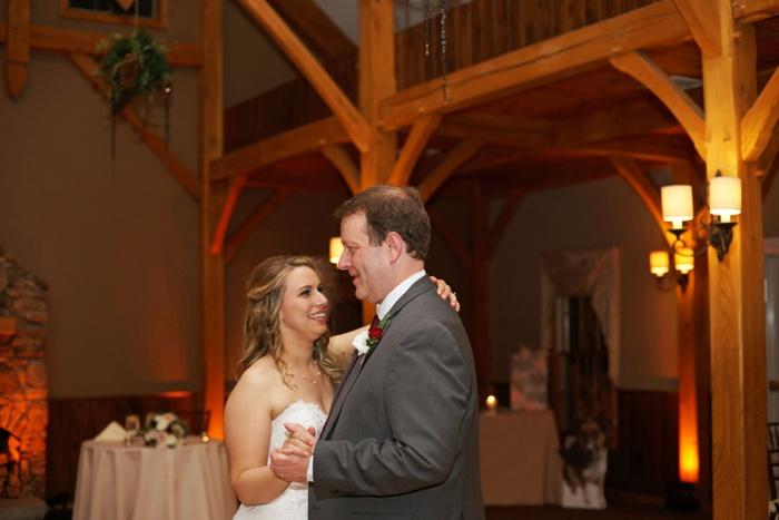 Harrington_Farm_Princeton_Massachusetts_Wedding_Photographer_0083.jpg