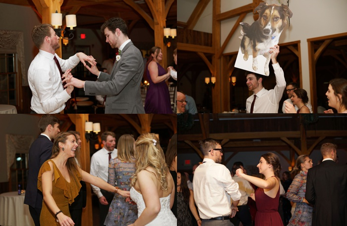 Harrington_Farm_Princeton_Massachusetts_Wedding_Photographer_0088.jpg