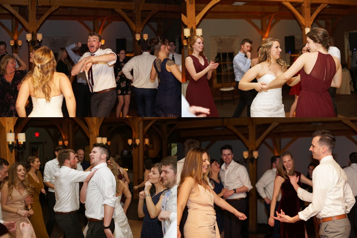 Harrington_Farm_Princeton_Massachusetts_Wedding_Photographer_0089.jpg