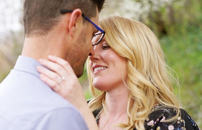 Salt_Lake_City_Engagement_Session_Utah_Wedding_Photographer_0007.jpg
