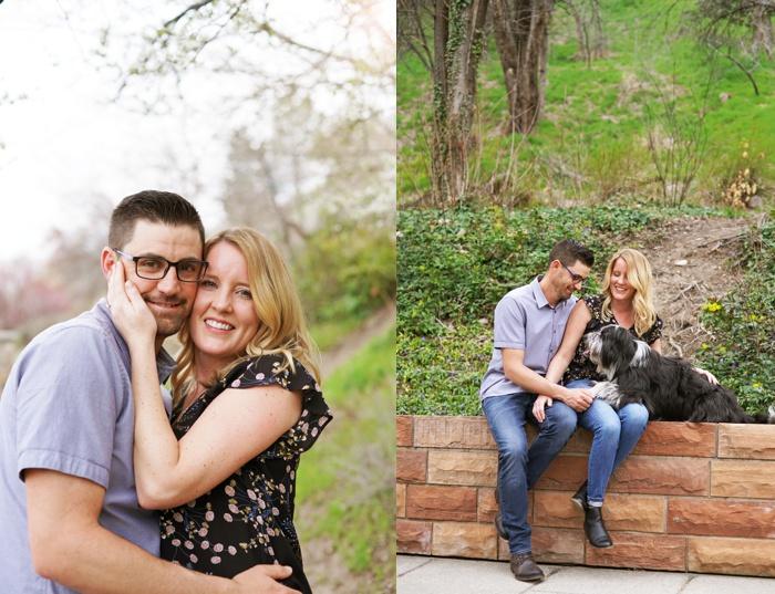 Salt_Lake_City_Engagement_Session_Utah_Wedding_Photographer_0008.jpg