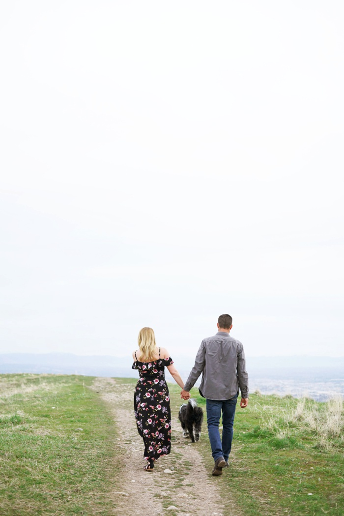 Salt_Lake_City_Engagement_Session_Utah_Wedding_Photographer_0019.jpg