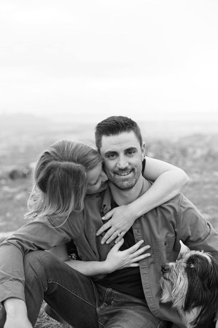 Salt_Lake_City_Engagement_Session_Utah_Wedding_Photographer_0022.jpg