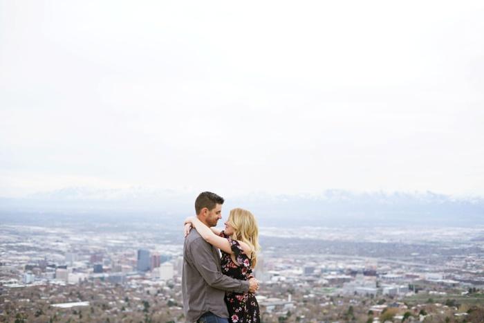 Salt_Lake_City_Engagement_Session_Utah_Wedding_Photographer_0023.jpg