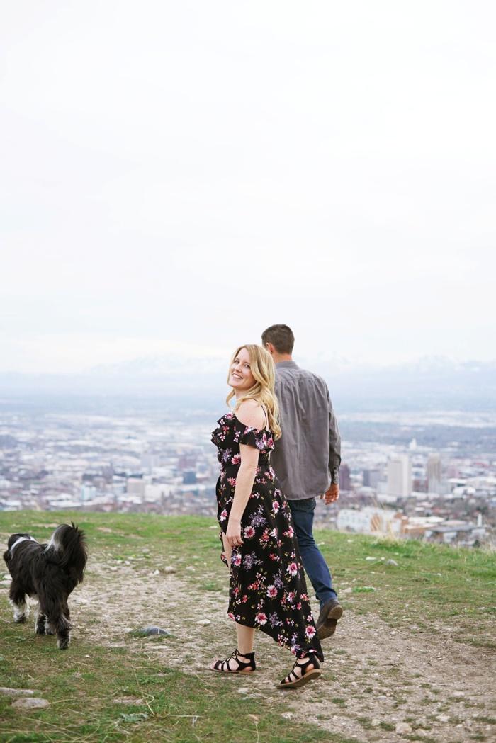 Salt_Lake_City_Engagement_Session_Utah_Wedding_Photographer_0025.jpg