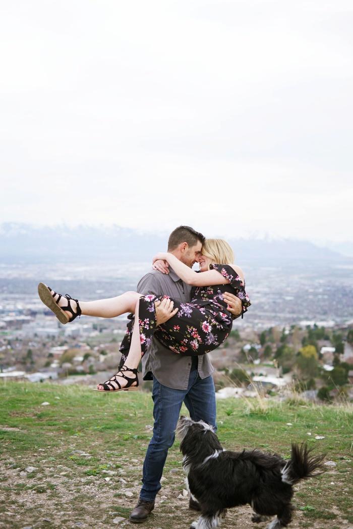 Salt_Lake_City_Engagement_Session_Utah_Wedding_Photographer_0026.jpg