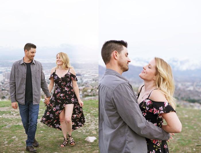 Salt_Lake_City_Engagement_Session_Utah_Wedding_Photographer_0029.jpg