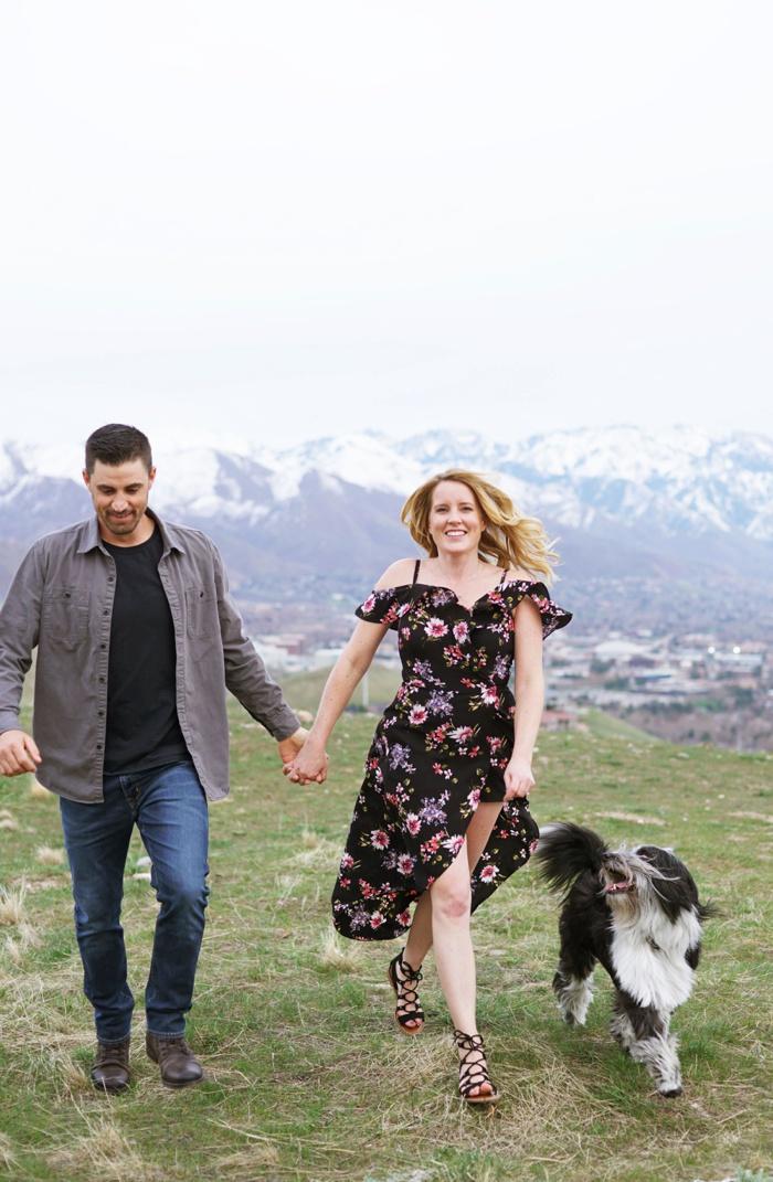 Salt_Lake_City_Engagement_Session_Utah_Wedding_Photographer_0028.jpg