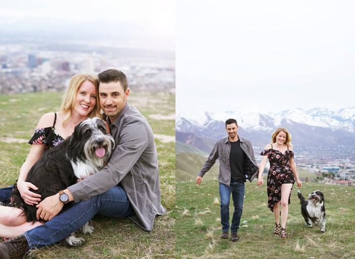 Salt_Lake_City_Engagement_Session_Utah_Wedding_Photographer_0030.jpg